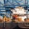 Guerra comercial podría causar recesión