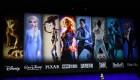 Disney vs Netflix: ¿beneficioso para los consumidores?