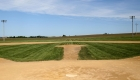 """La MLB revive el diamante de """"Field of Dreams"""""""