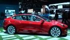 Tesla mantiene que el Modelo 3 es el más seguro del mundo