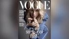 La codiciada edición de septiembre de Vogue es para Taylor Swift