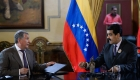 Venezuela, ¿acorralada por las sanciones y el embargo petrolero?