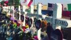¿Por qué planea México demandar después del tiroteo en el Paso, Texas?