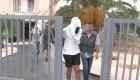 Nuevo caso de violación grupal en España