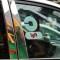 Uber reporta la mayor pérdida trimestral de su historia