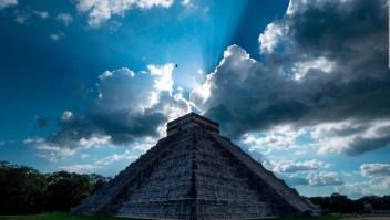 Las tres maravillas modernas que están en Latinoamérica y cuándo visitarlas