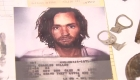 """50 años de los asesinatos de la """"familia"""" Manson"""
