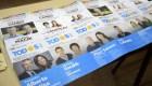 ¿Qué se espera de la economía tras las elecciones en Argentina?