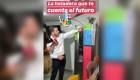 El refrigerador de la inflación en Buenos Aires