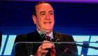 Alejandro Giammattei será el nuevo presidente de Guatemala
