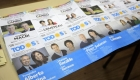 Kirchnerismo gana las elecciones primarias en Argentina