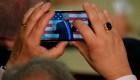 Trump busca regular las redes sociales