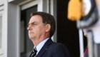 "Bolsonaro: ""No queremos hermanos argentinos huyendo para acá"""