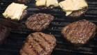 Universidad prohíbe la carne de res para combatir el cambio climático