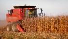 El sector agrícola de EE.UU. podría enfrentar pérdidas millonarias
