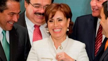 Caso Robles: ¿US$ 250 millones?