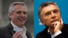 Argentina: ¿Qué debería hacer el gobierno para calmar a los inversionistas?