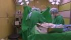 Así puedes conseguir un buen cirujano plástico