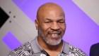 Mike Tyson: Se consumen US$ 40.000 mensuales en marihuana en mi rancho