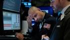 Rooney Vera: Hay que protegerse ante la posibilidad de una recesión