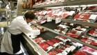 Sabías que... ¿un alimento de la canasta básica podría aumentar de precio?