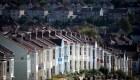 ¿Es momento de refinanciar los préstamos hipotecarios?