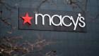 Macy's reporta una caída del 48% en sus ganancias