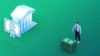 ¿Qué significa que los bonos estén ofreciendo rendimientos negativos?