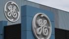 Acción de GE cae más de 11% después de reporte de fraude