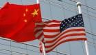 China vs EE.UU.: ¿Una guerra donde todos pierden?