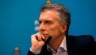 Elecciones en Argentina: ¿se fractura el país tras derrota de Macri?