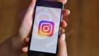 Instagram invita a hackers a probar su función de compras