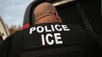 Temor de inmigrantes indocumentados ante posibles redadas