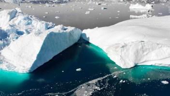 Groenlandia Trump Dinamarca