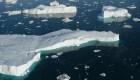 Montaner: Groenlandia no está a la venta