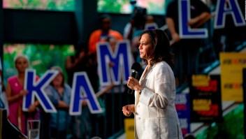 Senadora critica a Trump por comentarios sobre Puerto Rico