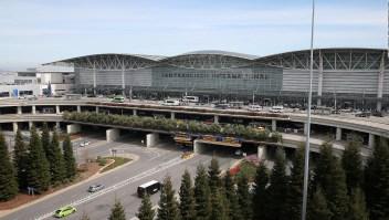 San Francisco toma nueva medida para ayudar al medioambiente