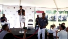 Universidad en EE.UU. tendrá golf gracias a Steph Curry