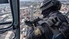 ONG: aumentaron homicidios dolosos en Ciudad de México