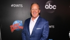 """Sean Spicer se une al elenco de """"Dancing with the Stars"""""""