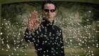 """""""The Matrix"""" tendrá una nueva secuela"""