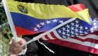 Conversaciones entre Trump y Maduro ¿se acerca el fin de la crisis venezolana?
