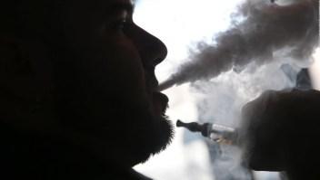 ¿Sabías que...? El impacto de los cigarrillos electrónicos