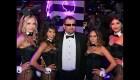 Columnista de Playboy demanda a Donald Trump