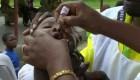 África se acerca a ser un continente libre de poliomielitis
