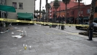 Controversia sobre índices de violencia en Ciudad de México