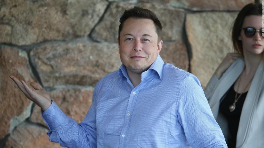 Walmart demanda a Tesla por incendios de paneles solares