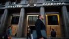 ¿Argentina debe reprogramar su deuda?