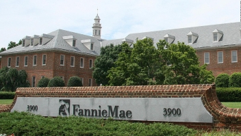 Plan para reformar Fannie y Freddie, ¿es bueno o malo?
