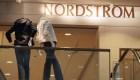 Nordstrom: acción aumenta casi 16%